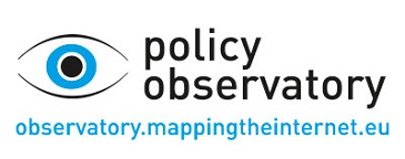 MAPPING Policy Observatory